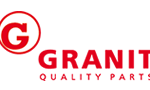 granit-logo