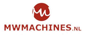 mwmachines
