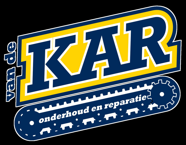 Van de Kar Machines